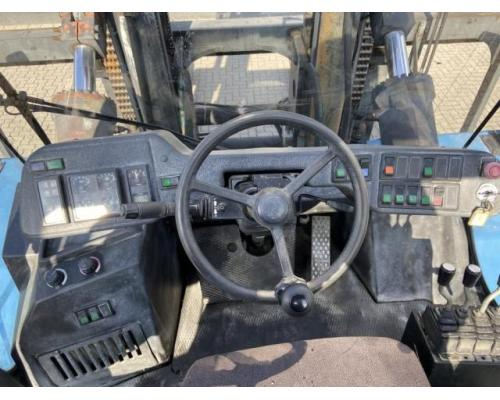 SMV SL32-1200A Gabelstapler 32000kg - Bild 10
