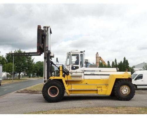Svetruck 37120-54 Gabelstapler 37000kg - Bild 2