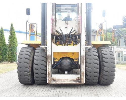 Svetruck 37120-54 Gabelstapler 37000kg - Bild 4