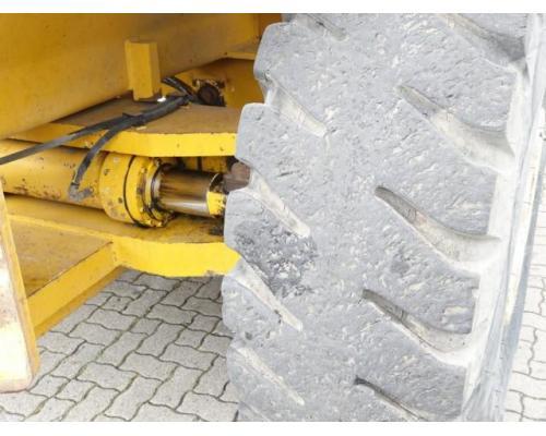 Svetruck 37120-54 Gabelstapler 37000kg - Bild 7