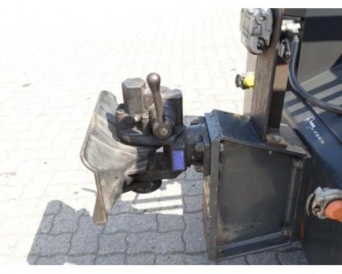 Still R07-25 Gabelstapler - Bild 5