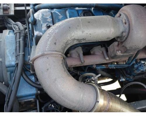 Kalmar TR618i 4x4 RoRo Gabelstapler 25000kg - Bild 6