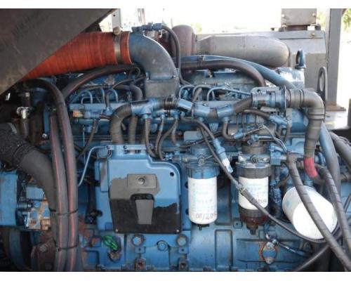 Kalmar TR618i 4x4 RoRo Gabelstapler 25000kg - Bild 9