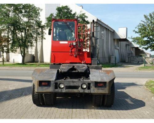 Kalmar TRX182A9L2 Gabelstapler 36000kg - Bild 2