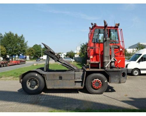Kalmar TRX182A9L2 Gabelstapler 36000kg - Bild 3