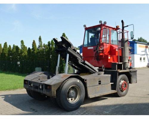 Kalmar TRX182A9L2 Gabelstapler 36000kg - Bild 4