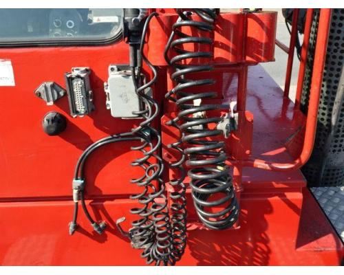 Kalmar TRX182A9L2 Gabelstapler 36000kg - Bild 8