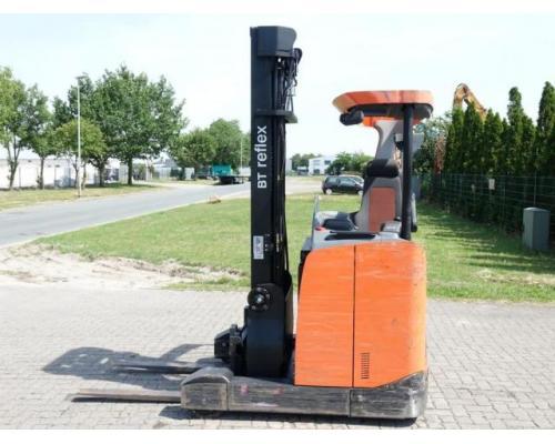 BT RRE140 Lagertechnik 1400kg - Bild 1