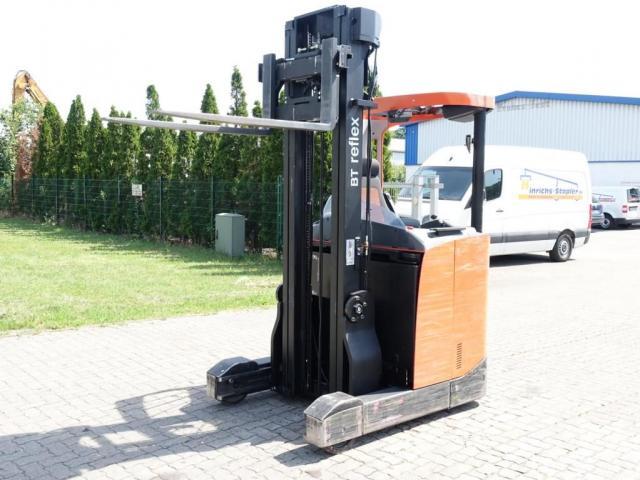 BT RRE140 Lagertechnik 1400kg - 2