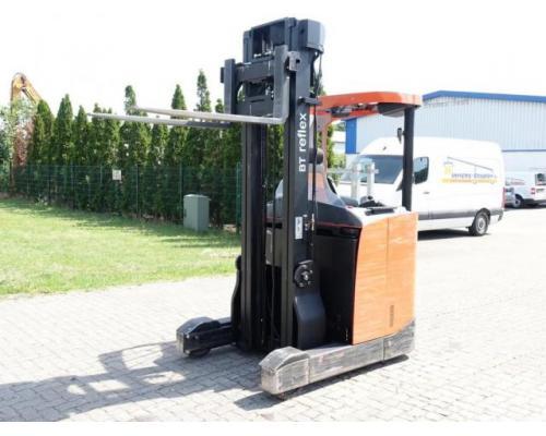 BT RRE140 Lagertechnik 1400kg - Bild 2