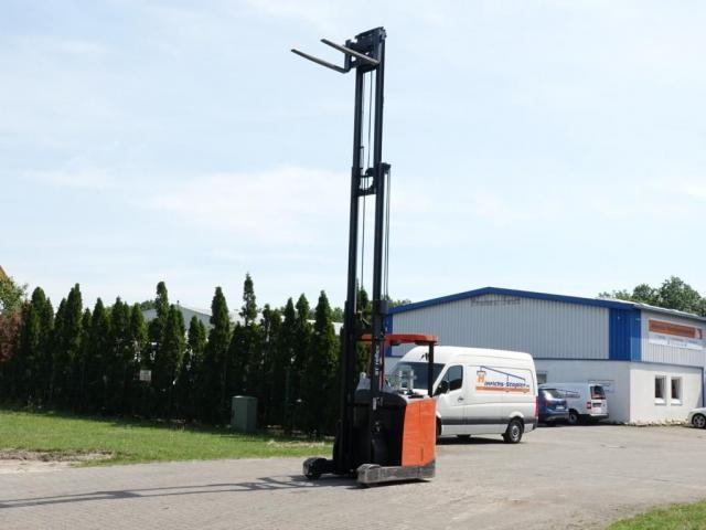 BT RRE140 Lagertechnik 1400kg - 3