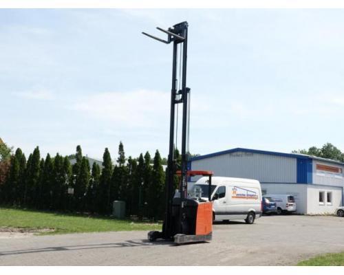 BT RRE140 Lagertechnik 1400kg - Bild 3