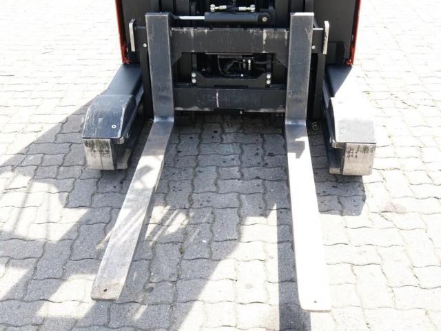 BT RRE140 Lagertechnik 1400kg - 4