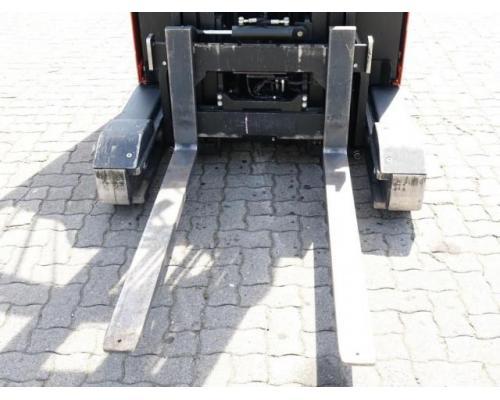 BT RRE140 Lagertechnik 1400kg - Bild 4