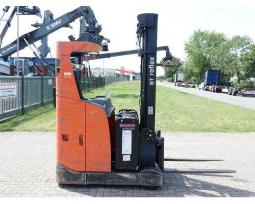 BT RRE140 Lagertechnik 1400kg - Bild 5
