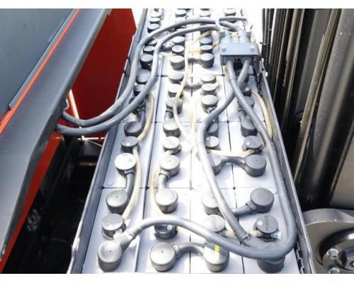 BT RRE140 Lagertechnik 1400kg - Bild 6