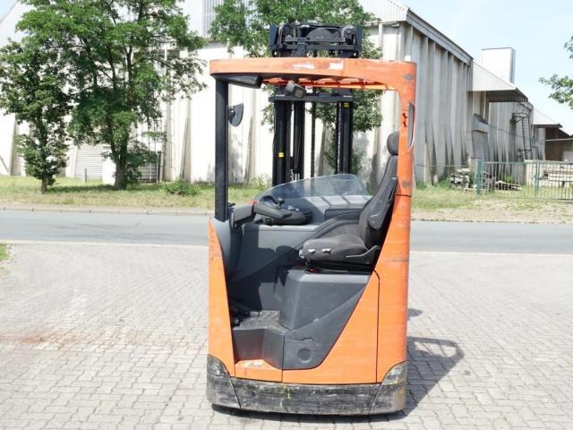 BT RRE140 Lagertechnik 1400kg - 7