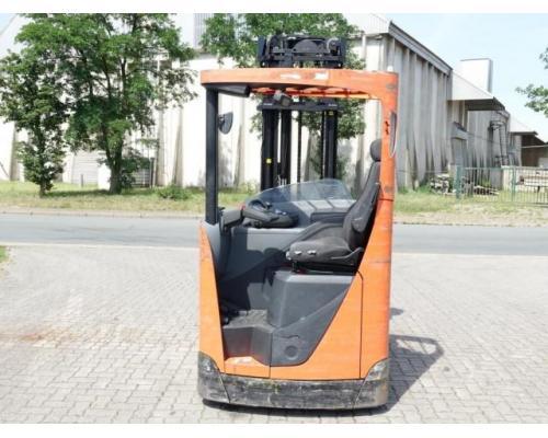 BT RRE140 Lagertechnik 1400kg - Bild 7
