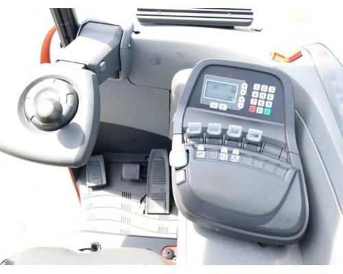 BT RRE140 Lagertechnik 1400kg - Bild 8