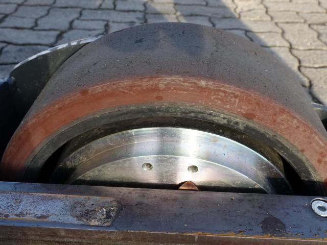 Jungheinrich ETV214 Lagertechnik 1400kg - 10