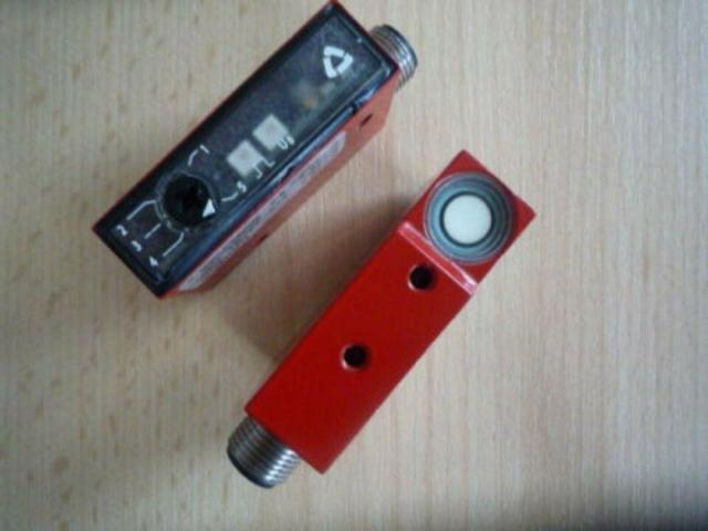 Not-Aus-Modul B05988.48 safemaster - 12