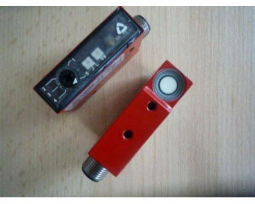 Not-Aus-Modul B05988.48 safemaster - Bild 12