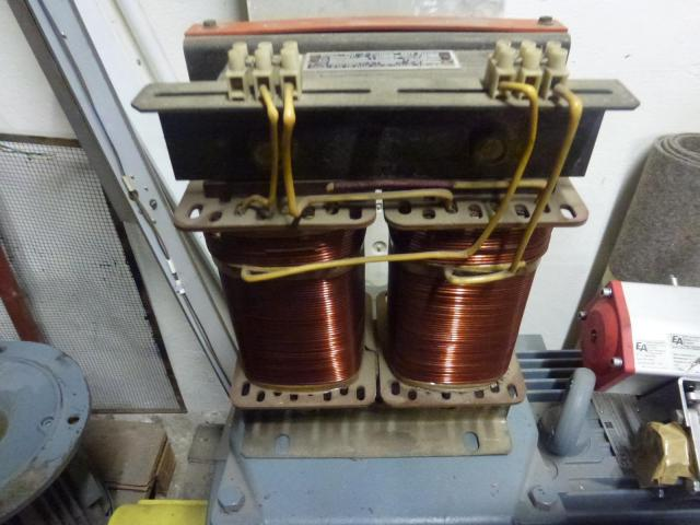 Not-Aus-Modul B05988.48 safemaster - 14