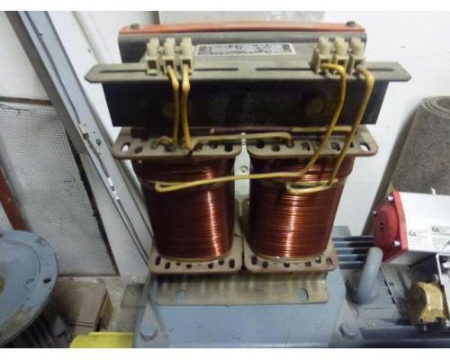 Not-Aus-Modul B05988.48 safemaster - Bild 14