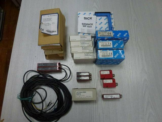 Bälz & Sohn / PMA Celsitron 6490/1-2.4-230 / KS 42.110-000 - 8