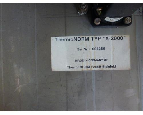 Temperiergerät ThermoNORM - Bild 14