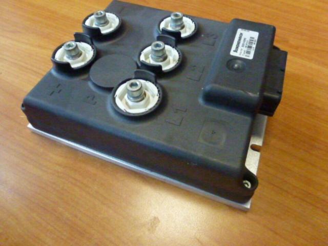 Ultraschall Einweg -Schranke LSEU 18/24-S12 !!!! NEU - 13
