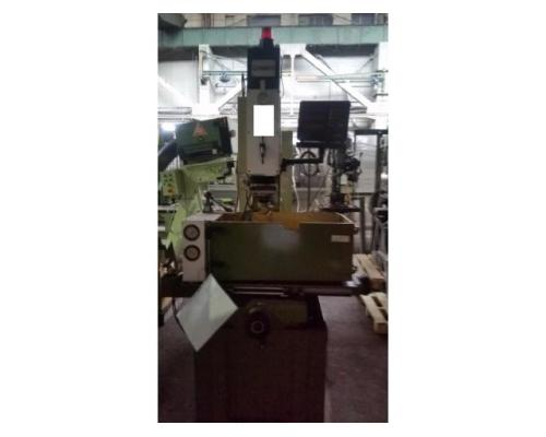 Senkerodiermaschine CM-120 - Bild 1