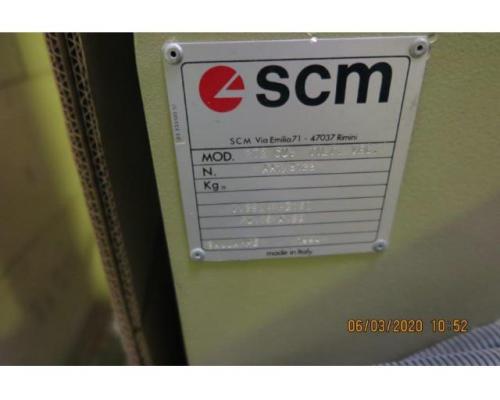 Oberfräsautomat CNC 35 - Bild 6