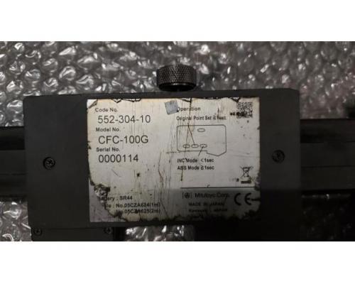 Messschieber CFC-100G - Bild 4