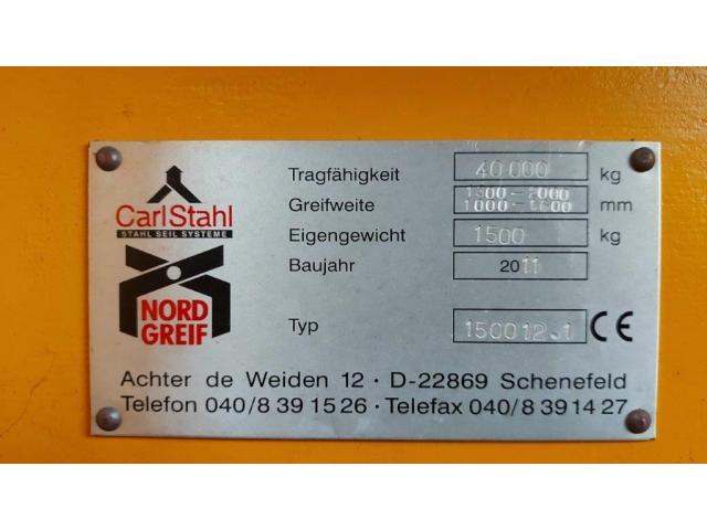 Traverse 150012.1 - 3