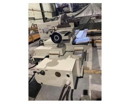 Plandrehmaschine DP 1600 - Bild 1