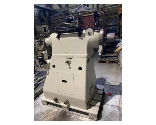 Plandrehmaschine DP 1600 - Bild 3