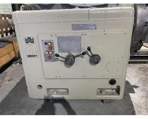 Plandrehmaschine DP 1600 - Bild 4