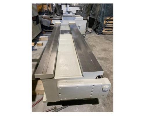 Plandrehmaschine DP 1600 - Bild 13