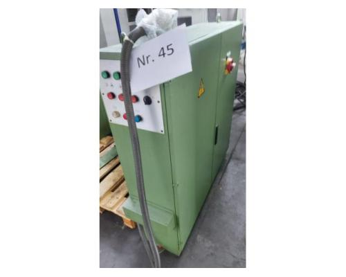 Rundschleifmaschine Nr. 45 600 U - Bild 6