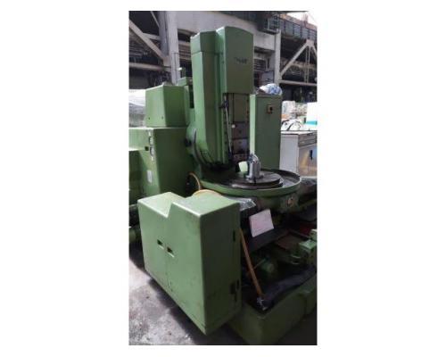 Zahnrad Hobelmaschine Nr.8 SH 75 K - Bild 2