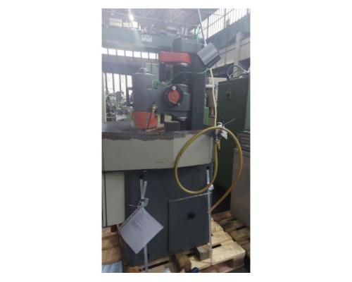 Vertikal Rundtisch Flachschleifmaschine LC 400 - Bild 4