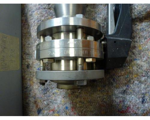48 x Sechskantschrauben M24 x 75 Vollgewinde aus Edelstahl A2-70 - Bild 6