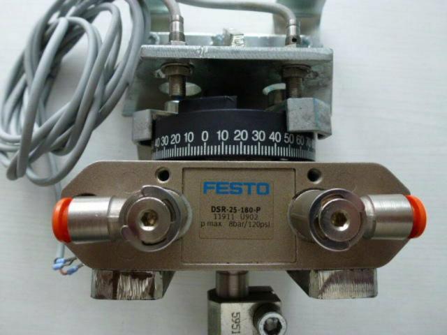 "Magnetventil Servo. GSR D4022/0802/.0322 3/8"", 24 V Edelstahl neu - 12"