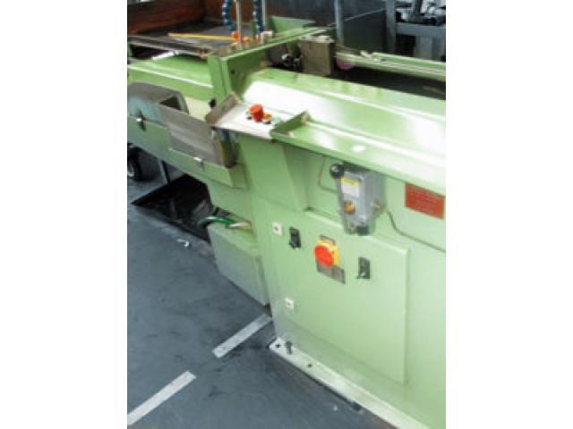 Locher RWIL 3x 1000 - 1