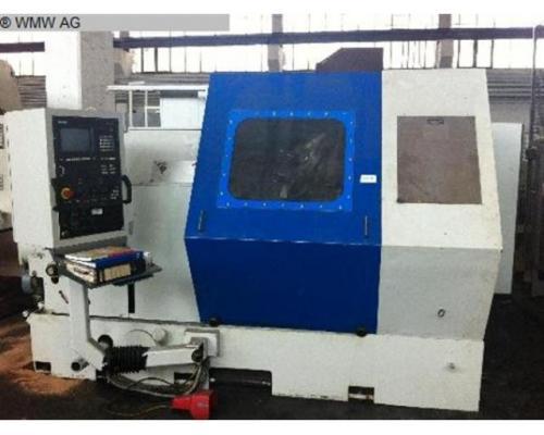 INDEX CNC Drehmaschine GFG65/350CNC - Bild 1