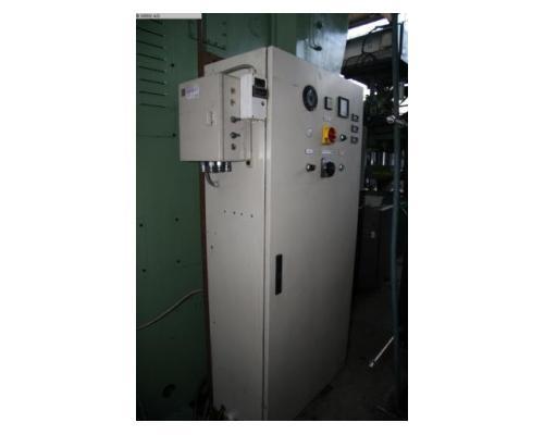 WMW Einständerexzenterpresse PEE II 160 - Bild 4