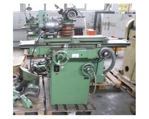 STANKOIMPORT Werkzeugschleifmaschine 3B642 - Bild 1