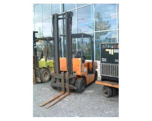 STILL Gabelstapler - Diesel R 70-30 Diesel - Bild 1