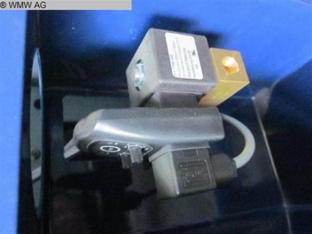 ULTRATROCK Kältetrockner HPD 0060 Typ602 - 4